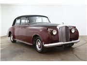 1960 Bentley S2 for sale on GoCars.org