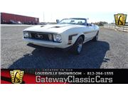 1973 Ford Mustang for sale in Memphis, Indiana 47143