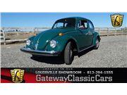 1974 Volkswagen Beetle for sale in Memphis, Indiana 47143