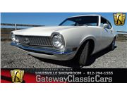 1975 Ford Maverick for sale in Memphis, Indiana 47143