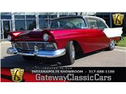 1957 Ford Fairlane for sale in Indianapolis, Indiana 46268