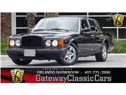 1997 Bentley Brooklands for sale in Lake Mary, Florida 32746