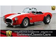 1964 Shelby Cobra for sale in West Deptford, New Jersey 8066