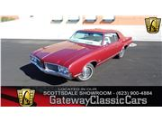 1970 Oldsmobile Cutlass for sale in Deer Valley, Arizona 85027