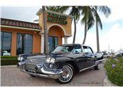 1957 Cadillac Eldorado Brougham for sale in Deerfield Beach, Florida 33441