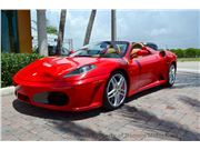 2007 Ferrari 430 for sale on GoCars.org