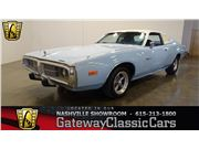 1973 Dodge Charger for sale in La Vergne