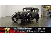 1930 Ford Model A for sale in La Vergne