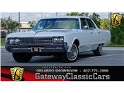 1966 Oldsmobile 98 for sale in Lake Mary, Florida 32746