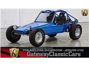 1999 Volkswagen Dune Buggy for sale in West Deptford, New Jersey 8066