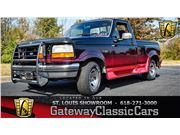 1993 Ford F150 for sale in OFallon, Illinois 62269