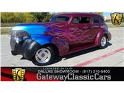 1939 Chevrolet Master Deluxe for sale on GoCars.org
