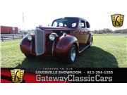 1940 Packard Sedan for sale in Memphis, Indiana 47143