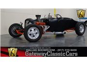 1927 Ford Roadster for sale in DFW Airport, Texas 76051