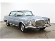 1971 Mercedes-Benz 3.5 for sale in Los Angeles, California 90063