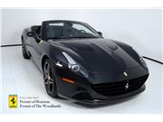 2016 Ferrari California T for sale in Houston, Texas 77057