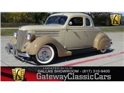 1936 Ford 5 Window for sale in DFW Airport, Texas 76051