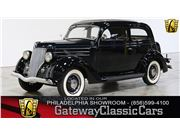 1936 Ford Humpback for sale in West Deptford, New Jersey 8066