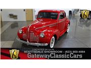 1940 Buick Special for sale in Deer Valley, Arizona 85027