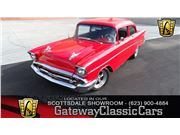 1957 Chevrolet 210 for sale in Deer Valley, Arizona 85027