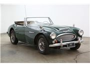 1966 Austin-Healey 3000 for sale in Los Angeles, California 90063