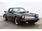1982 Porsche 911SC for sale on GoCars.org