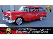 1955 Chevrolet Bel Air for sale in Las Vegas, Nevada 89118