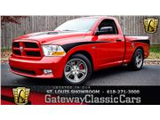 2011 Dodge Ram for sale in OFallon, Illinois 62269