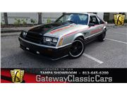 1979 Ford Mustang for sale in Ruskin, Florida 33570