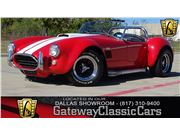 1966 AC Cobra for sale in DFW Airport, Texas 76051