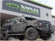 2014 IAG Sentinel for sale in Naples, Florida 34104