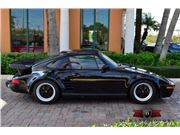 1988 Porsche 911 Carrera for sale in Deerfield Beach, Florida 33441