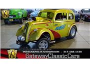 1946 Ford Anglia for sale in Indianapolis, Indiana 46268
