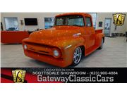 1956 Ford F100 for sale on GoCars.org