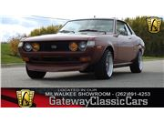 1974 Toyota Celica for sale in Kenosha, Wisconsin 53144