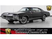 1969 Buick Riviera for sale in Kenosha, Wisconsin 53144