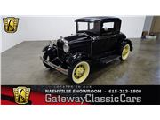 1931 Ford Model A for sale in La Vergne