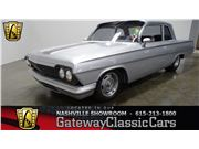 1962 Chevrolet Biscayne for sale in La Vergne