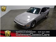 1984 Porsche 944 for sale in La Vergne