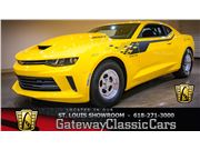 2018 Chevrolet Camaro for sale in OFallon, Illinois 62269