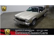 1973 Chevrolet Chevelle for sale in La Vergne