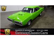 1970 Dodge Super Bee for sale in La Vergne