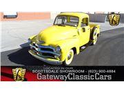 1954 Chevrolet 3100 for sale in Deer Valley, Arizona 85027