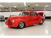 1940 Buick 40 Special for sale in Fairfield, California 94533