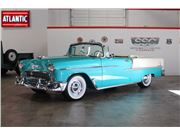 1955 Chevrolet Bel Air for sale in Fairfield, California 94534