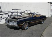 1970 Oldsmobile Cutlass for sale in Pleasanton, California 94566