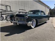 1956 Lincoln Continental for sale in Pleasanton, California 94566