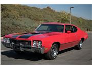1972 Buick Gran Sport for sale in Benicia, California 94510