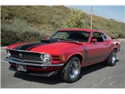 1970 Ford Mustang for sale in Benicia, California 94510