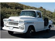 1959 Chevrolet 3200 for sale in Benicia, California 94510